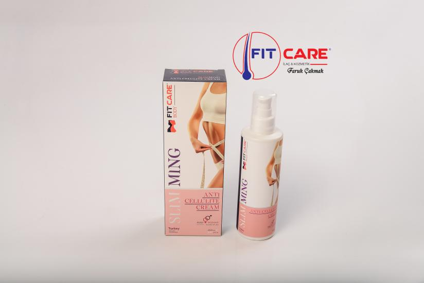 Fitcare Body Slimming